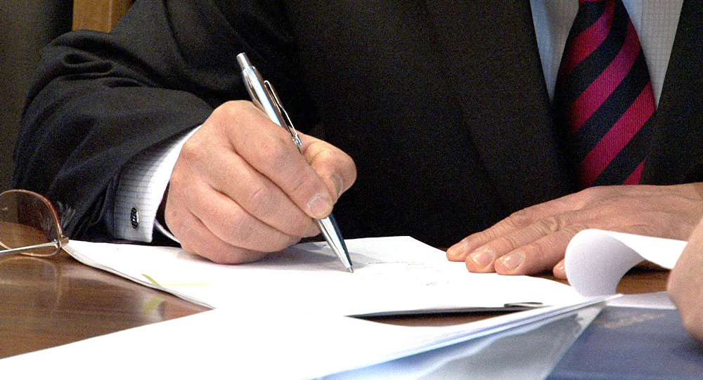 В Минэкономразвития разъяснили правила предоставления федеральных субсидий